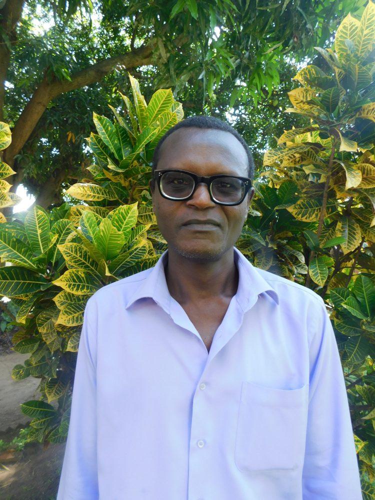 Provinces du Nord du Burundi>> Relever les défis de l'accès aux soins de santé