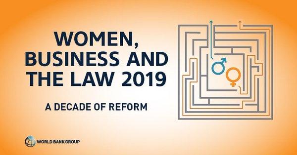 Inclusion économique des femmes