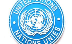 OMS>> Salue la déclaration historique de l'ONU sur la couverture sanitaire universelle