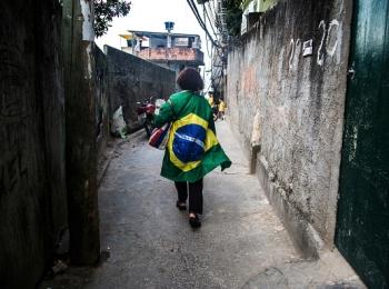 BILAN FORUM SOCIAL MONDIAL AU BRESIL